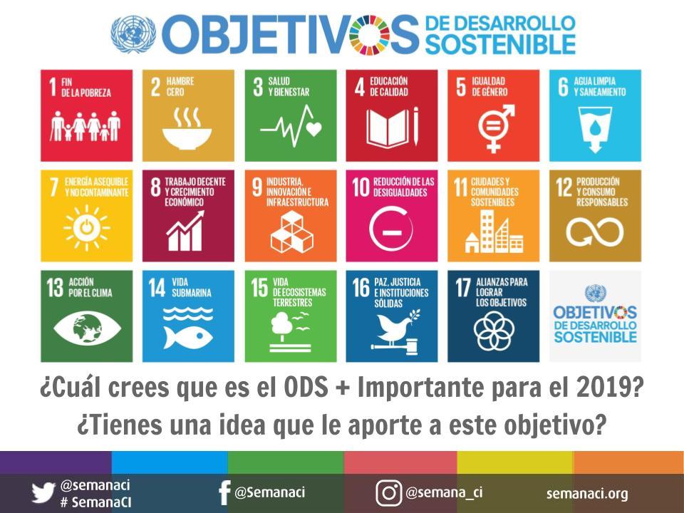 ODS Semanaci 2018 (1) (1).jpg