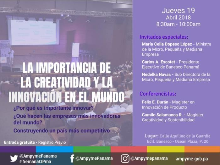 P1 Conferencia Semanaci 2018 - Innovación (1).jpg