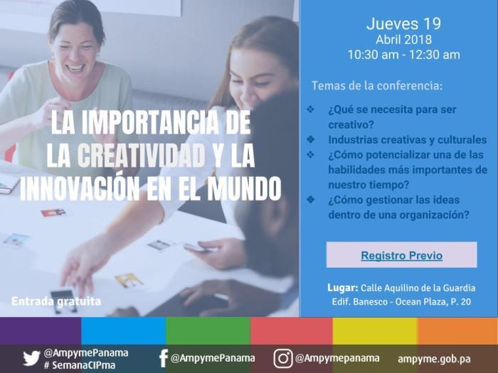 P2 Conferencia Semanaci 2018 - Innovación.jpg