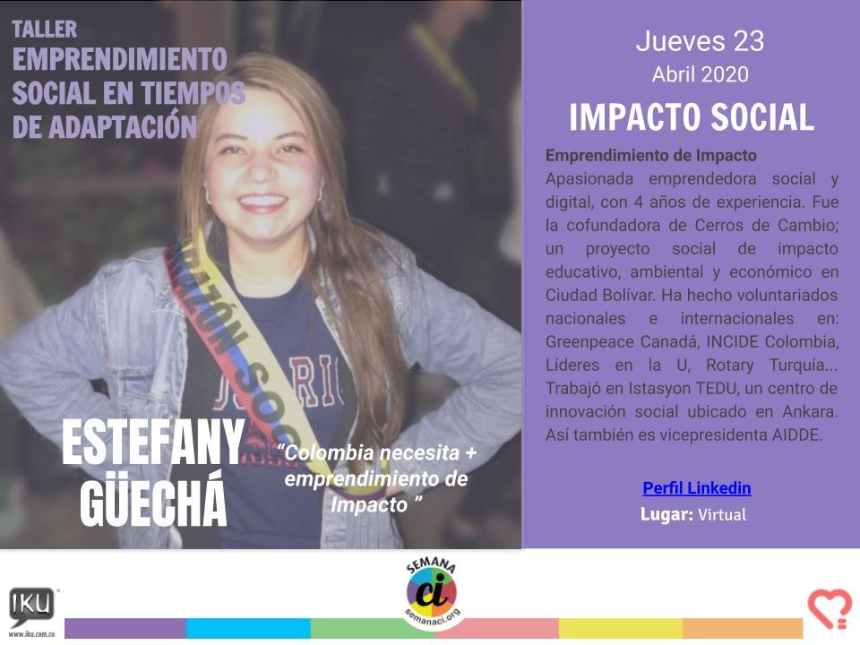 Estéfany Presentación General SemanaCI 2020 (7)