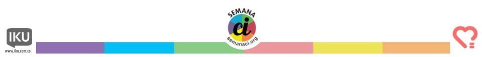 Presentación General SemanaCI 2020 (1)